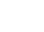oic-meeting-specialist-bianco piccolo