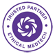 logo-medtech-2
