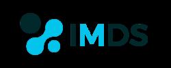 Logo Web-07