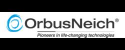 Logo Web-09