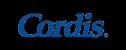 Logo Web-10