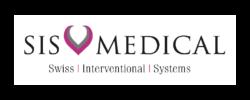 Logo Web-11