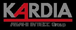 Logo Web-14