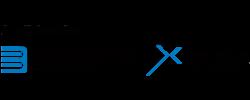 Logo Web-15