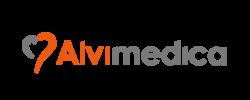 Logo Web-19