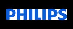 Logo Web-22