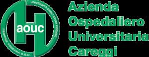 Logo-AOUC